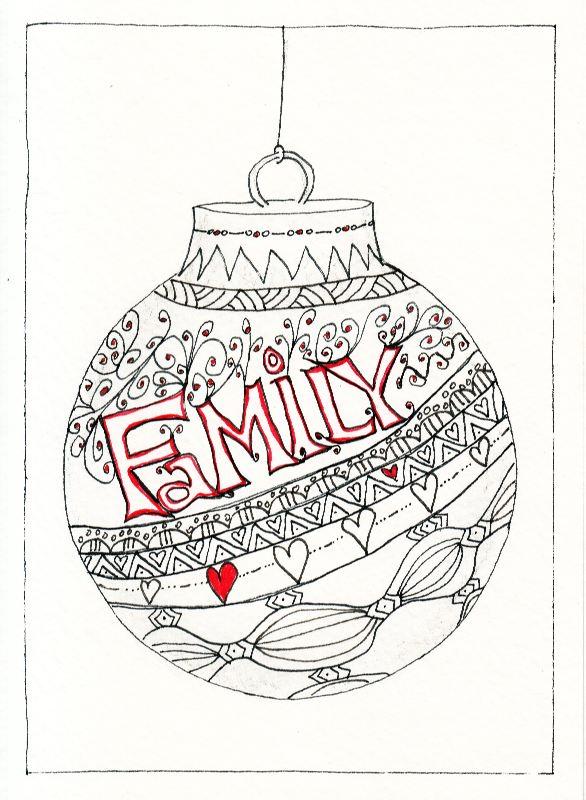 Christmas Card 2014 1