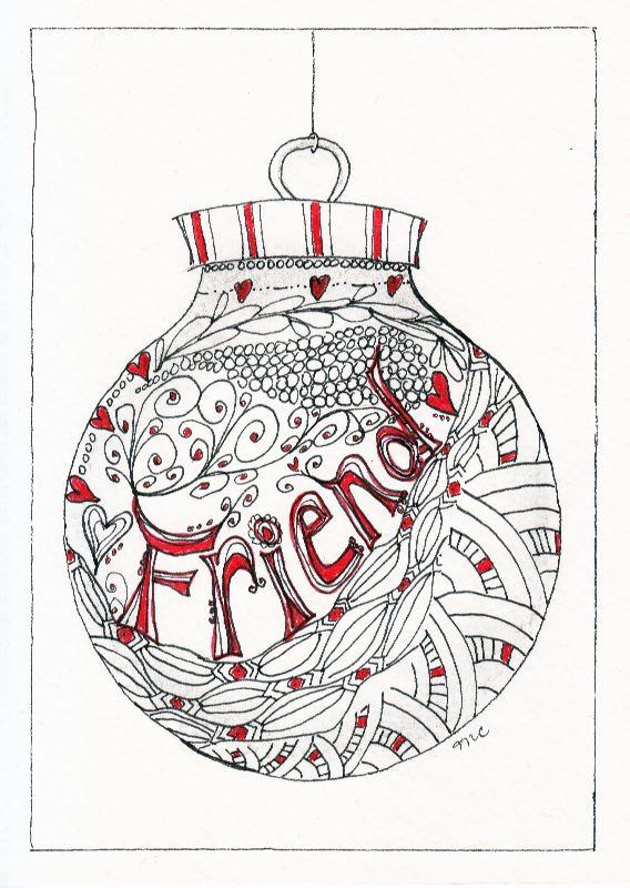 Christmas Card 2014 2