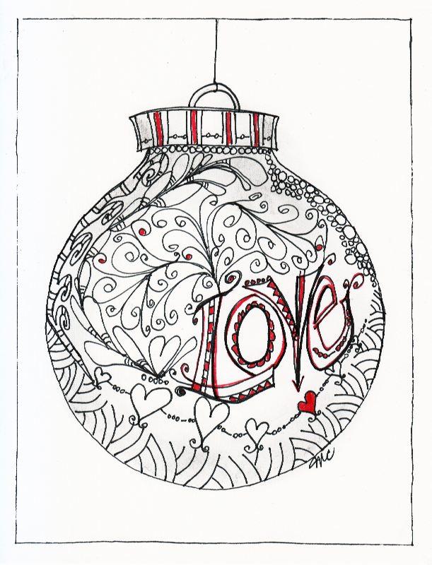 Christmas Card 2014 3