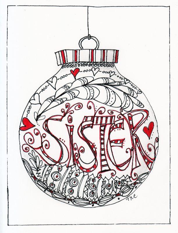 Christmas Card 2014 4