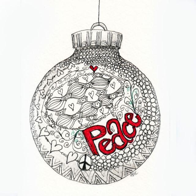 Christmas Card 2014 5