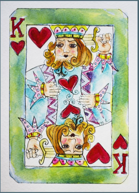 king-of-hearts-final-004compressed