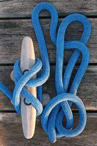 Dock Lines 18  com