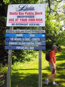 Stella Bay 9  com