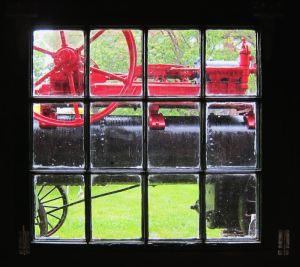 Windows and Doors2