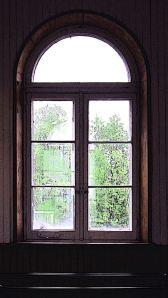Windows and Doors 3