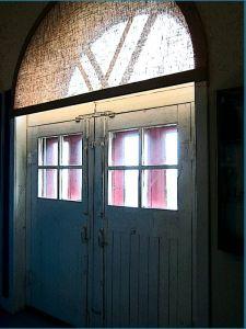 Windows and Doors 4