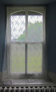 Windows and Doors 5