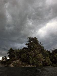 Camelot Storm 6  com