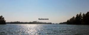 mulcaster island 1  com